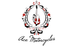 Ace-Motrocycles-Logo.jpg